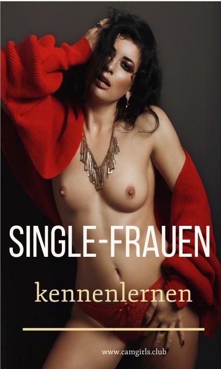 Single Frauen