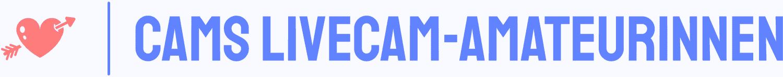 Cams Livecam-Amateurinnen