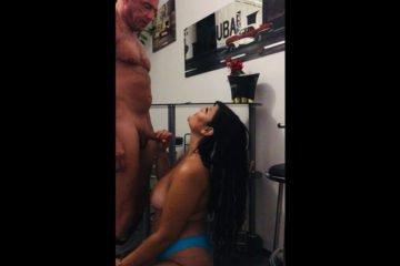 erstes Mal Sex
